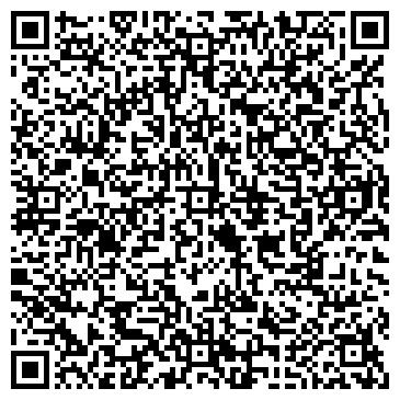 QR-код с контактной информацией организации Е-Инжиниринг КО, ООО