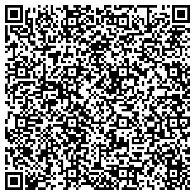 """QR-код с контактной информацией организации Частное предприятие интернет-магазин """"Профессионал"""""""