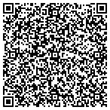 QR-код с контактной информацией организации ИП Автосервис BMW LOTOS