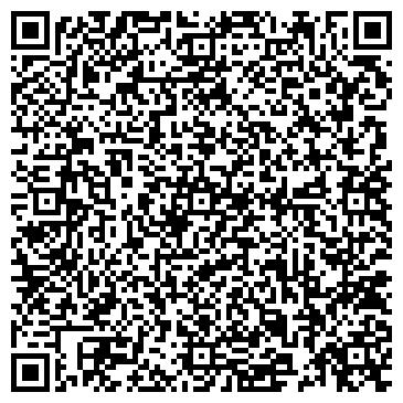 QR-код с контактной информацией организации ООО Трансформ-Энерго
