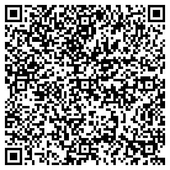 QR-код с контактной информацией организации РадиоЭлектро