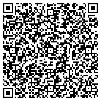 QR-код с контактной информацией организации ИП РЕМСНАБ