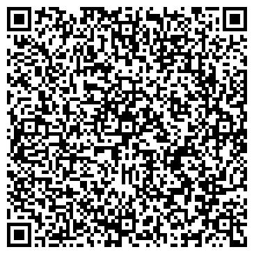 """QR-код с контактной информацией организации интернет-магазин """"nika"""""""