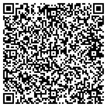 QR-код с контактной информацией организации ООО Лихт-К