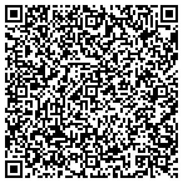 """QR-код с контактной информацией организации ООО ЧТУП """"Электропроводка"""""""