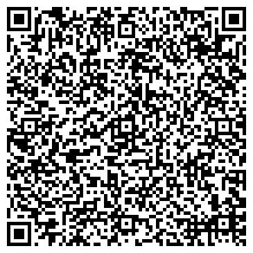 """QR-код с контактной информацией организации ОАО """"АГАТ"""" системы управления"""