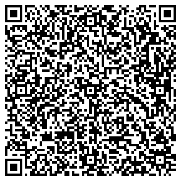 QR-код с контактной информацией организации ИП Digital technology