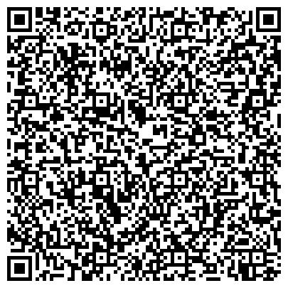 """QR-код с контактной информацией организации ТОО """"City office stationery"""""""