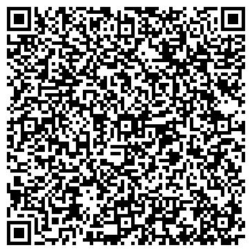 QR-код с контактной информацией организации Гроднооблпчеловодство, ОАО