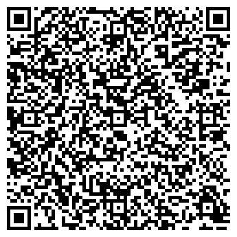QR-код с контактной информацией организации Белроспресса, COOO