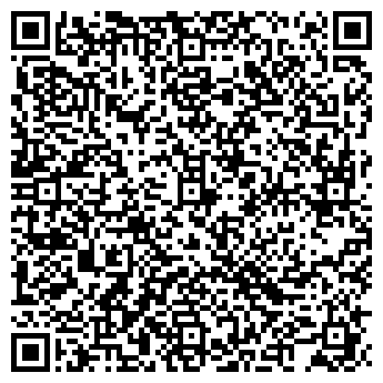 QR-код с контактной информацией организации Эльсид, ООО ПК