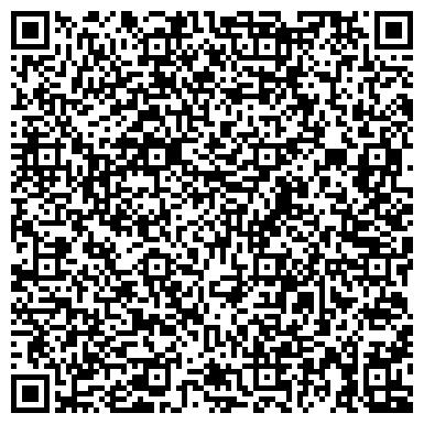 QR-код с контактной информацией организации Издательский дом Витебский курьер, ЗАО