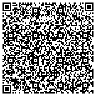 QR-код с контактной информацией организации Центр научно-технический АПИ, ООО