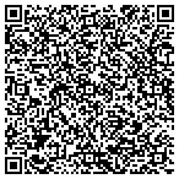 QR-код с контактной информацией организации Полиграфкомбинат им. Я. Коласа, ОАО
