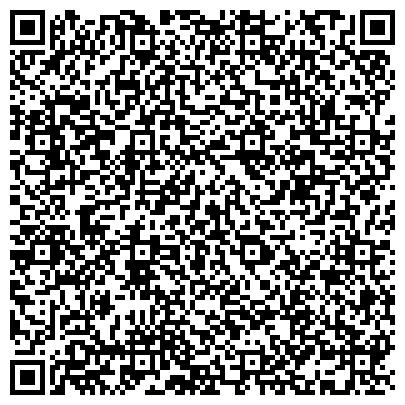 QR-код с контактной информацией организации Комунальное издательско-полиграфическое предприятие Трибуна, КП