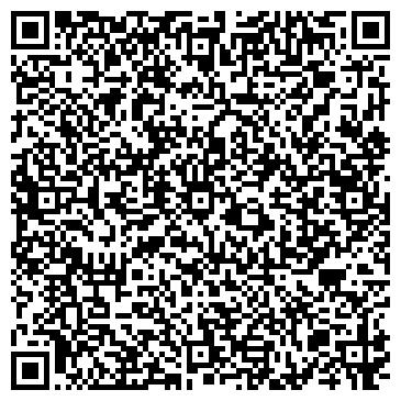 QR-код с контактной информацией организации ФУАинформ ООО - издательство