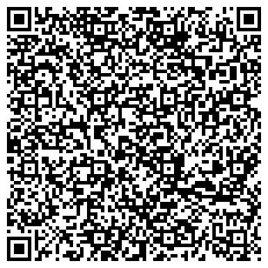 QR-код с контактной информацией организации Издательство Вышэйшая школа, РУП