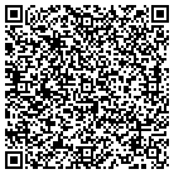 QR-код с контактной информацией организации Лучи Софии, ЗАО
