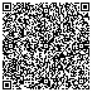 QR-код с контактной информацией организации АГРОСТАР ТЛС, ЧП