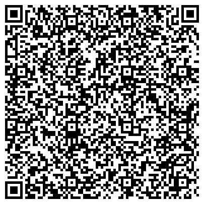 QR-код с контактной информацией организации Графия Украина, ПАО (ПАТ Графія Україна)