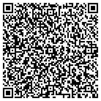 QR-код с контактной информацией организации Новосёлов, СПД