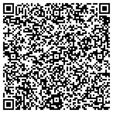 QR-код с контактной информацией организации Майстерня файних речей, ООО