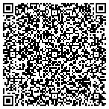 QR-код с контактной информацией организации Сучасна ветеринарна медицина, Журнал