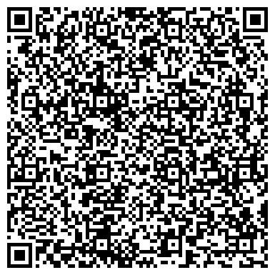 QR-код с контактной информацией организации Рекламне агенство Лислана ( LISLANA), ЧП