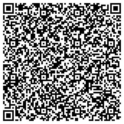 QR-код с контактной информацией организации Центр полиграфии Пресс-Папье, Компания