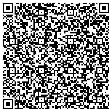 QR-код с контактной информацией организации Рекламное агенство Светлик (РА Svetlik), ЧП