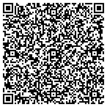 QR-код с контактной информацией организации ДМД Украина, ЧП