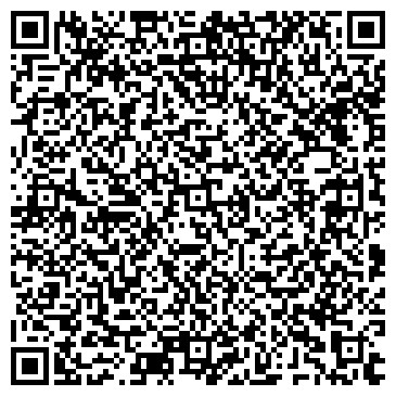 QR-код с контактной информацией организации Принтхаус Римм, ООО