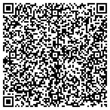 QR-код с контактной информацией организации Книготорговая компания Библос, Компания
