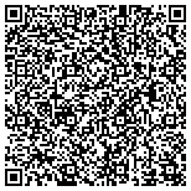 QR-код с контактной информацией организации ТМ Кролятинка, ООО