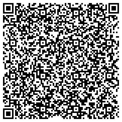 QR-код с контактной информацией организации Ювелирная мастерская Андрея Ковалика, ЧП
