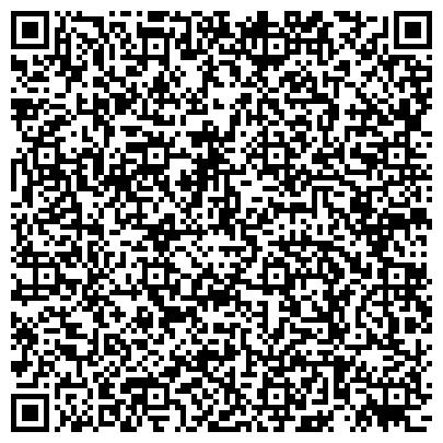 QR-код с контактной информацией организации ПОВОЛЖСКИЙ БАНК СБЕРБАНКА РОССИИ КАМЫЗЯКСКОЕ ОТДЕЛЕНИЕ № 3981/032