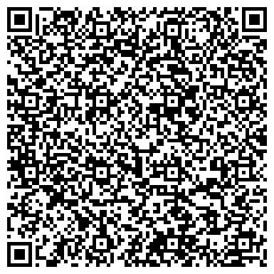 QR-код с контактной информацией организации Украинско-Британское Развитие, ООО