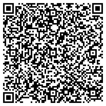 QR-код с контактной информацией организации Корчев, ЧП