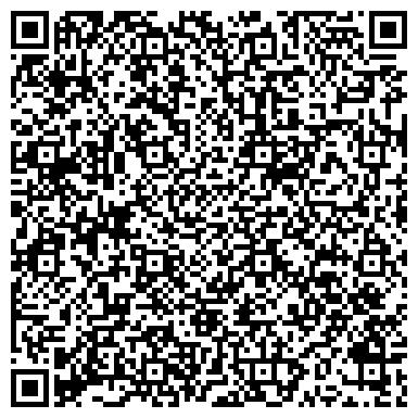 QR-код с контактной информацией организации Книжный дом Барвы, интернет магазин, ЧП