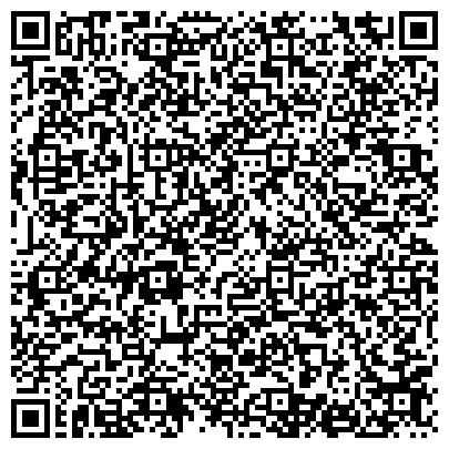 QR-код с контактной информацией организации АВЕРС, издательско-книготорговая фирма