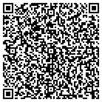 QR-код с контактной информацией организации Эльга-Н, ООО
