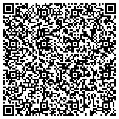 QR-код с контактной информацией организации Новая Книга, ЧП (Христианский магазин)