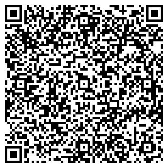 QR-код с контактной информацией организации Опанасюк Р. Ф., ЧП