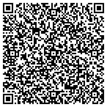 QR-код с контактной информацией организации KNIGKA.UA, Книжный интернет-магазин