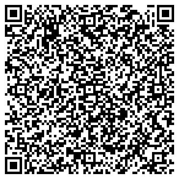 QR-код с контактной информацией организации Полиграфия Дело, ООО