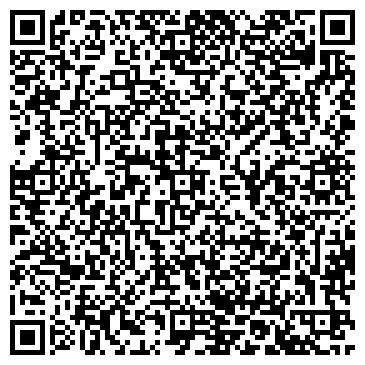 QR-код с контактной информацией организации Бехтер-Сом, ЧП