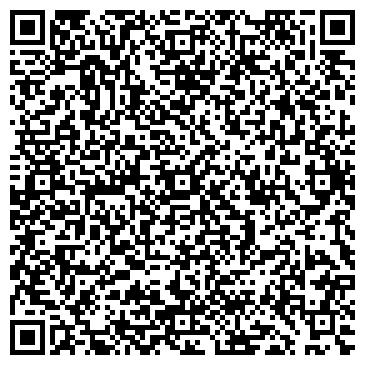 QR-код с контактной информацией организации АписНави, (Николай В. Пилюгин-Брысёв)