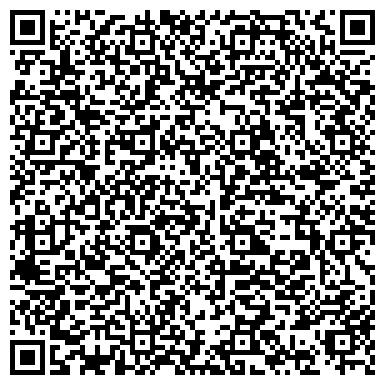 QR-код с контактной информацией организации Райский уголок, концерн