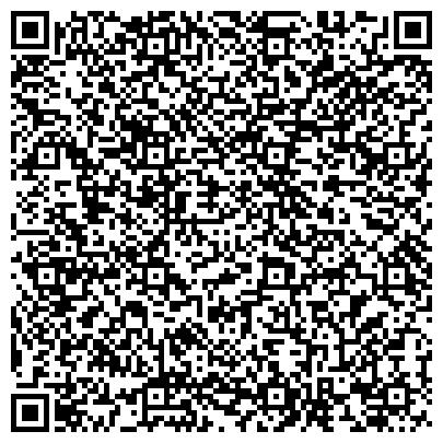 QR-код с контактной информацией организации Elite-books - Булик А.Ф., ЧП