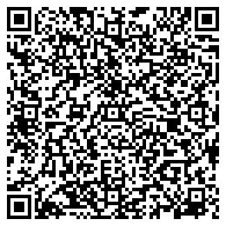 QR-код с контактной информацией организации У Васи, ЧП